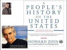 A People's History of The US (The 20th Century) Howard Zinn