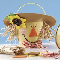 Festa Junina (convites e lembrancinhas)