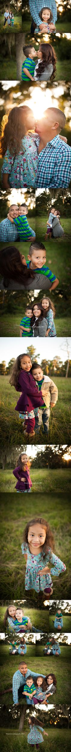 famili photographi, famili pose, tx famili, photographi famili