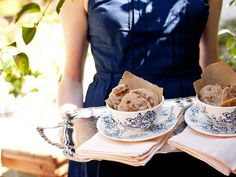 DIY Weddings: Menu Ideas and Recipes >> http://www.diynetwork.com/decorating/diy-weddings-menu-ideas-and-recipes/pictures/index.html?soc=pinterest