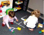 December Preschool Curriculum, Snow, Winter, Christmas Theme, Alphabet Theme Activities