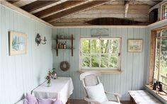 Lovely Summer house