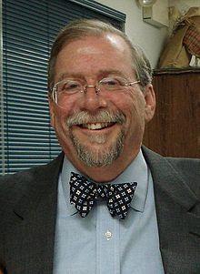Rick Gray
