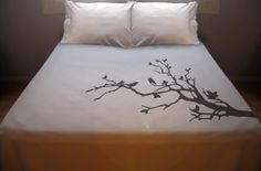 custombedding