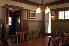 paint color ideas paint color ideas on pinterest craftsman. Black Bedroom Furniture Sets. Home Design Ideas