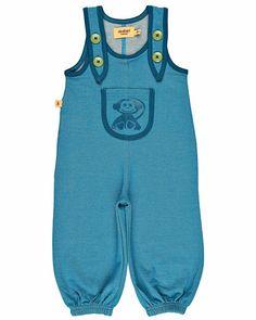Albababy heldragt alba babi, babi bodysuit, cotton model, albababi heldragt