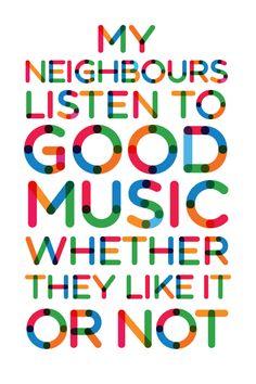 #music...RACHY