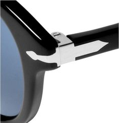 Persol, only the best...