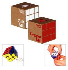 Google Image Result for http://www.coated.com/wp-content/uploads/2009/02/rubiks-cube-salt-and-pepper-mills.jpg