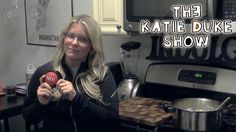 This week on ScrubsBeat Katie Duke shares some things that patients should NEVER do in the E.R.