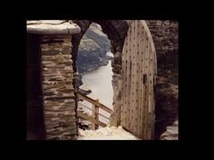 The Song Of The Sea - Dan Fogelberg