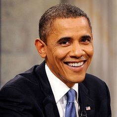 american presidents, god, legends, fans, michelle obama, ears, fathers, barack obama, actresses