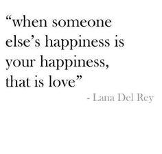 #love #happiness