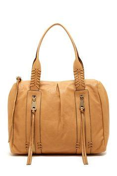 Impulse Shoulder Bag
