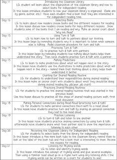 reader's workshop page 2