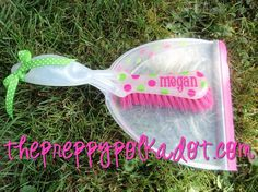 cute dustpan, colleg gift, collag gift, college gifts, housewarming gifts