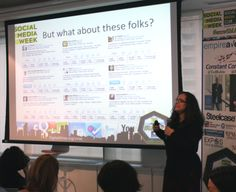 @AmyVernon teaching #smwsmac attendees to value the relationships you have before trying to get more followers #smwnyc