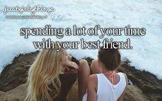 bff, friend