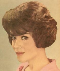 Hairstyle #hairideas