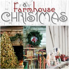 FarmhouseKitchen-web