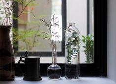 Bloesem Living | Felt ball rug: Interior home accessories