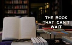 """""""No matter how ephemeral it is, a novel is something..""""  -- Mario Vargas Llosa"""