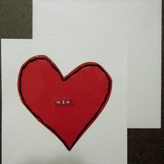Valentines------------- facebook.com/trendstic twitter.com/trendstic