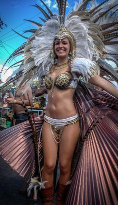 #Trinidad #Carnival mas and pan sweet tnt, carniv time, trinidad carniv
