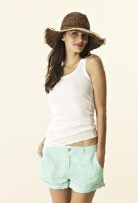 beach wear, mothers day, spa solag, spa blog