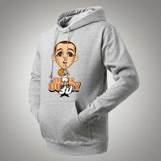 logos, pullov hoodi, hoodi sweatshirt, logo pullov, league of legends, logo hoodi, curri cartoon, basketbal cartoon, cartoon logo