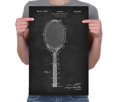 gift ideas, tennis gift