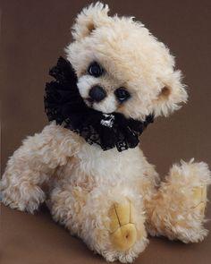 teddi bear, doll bear, teddy bears, bear galleri, bear necess, oclock bear