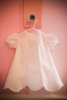 design a room: Shabby Chic: Girly Baby Nurseries