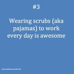 field, work clothes, rad tech, cant wait, school, being a nurse, scrubs, dental hygienist, pajama