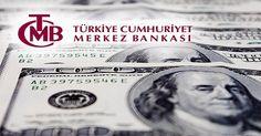 TCMB'nin rezerv varlıkları ağustosta arttı  Türkiye Cumhuriyet Merkez Bankası'nın (TCMB) resmi rezerv varlıkları, 2014 yılı ağustos ayında bir önceki aya göre 1 milyar 422 milyon dolar artarak 134 milyar 88 milyon dolara yükseldi. Söz konusu tutar 2014 temmuz ayında 132 milyar 666 milyon dolar düzeyindeydi.  http://www.portturkey.com/tr/borsa/48678-tcmbnin-rezerv-varliklari-agustosta-artti
