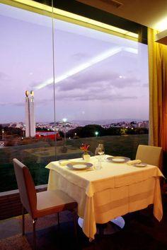 lisbon, portugal, place, amaz hotel, restaurants, hotel restaur, hotels, portugues restaur, amaz portug