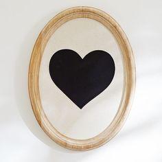 heart silhouette $49