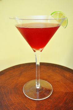 La Pinta Pomegranate tequila recipes for National Tequila Day!