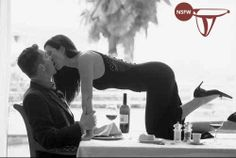 Erotic Reader: Carmen, Two Faces Pt. 1  #erotica, #eroticfiction, #sexy