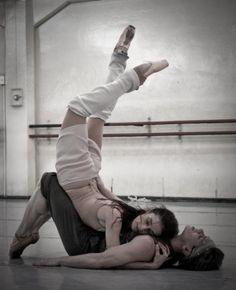 . pas de deux, dance moves, romances, beauti, ballet photography, beauty, blog, partner yoga, relationships