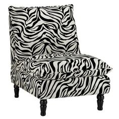 Love the Lily chair from HOME DEPOT!  Might work as my desk chair???