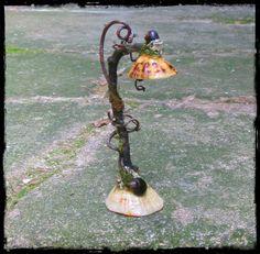 Faery Floor Lamp