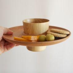 leibal bagel series oji masanori