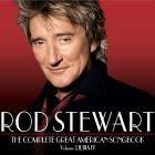 Rod Stewart, You're in my Heart