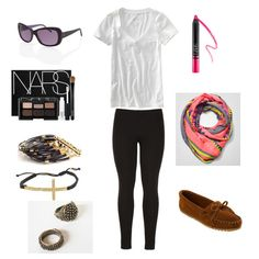 outfit school outfits for college outfits college colleg outfit simple ...