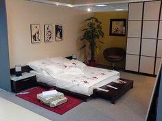 asian bedroom japan bedroom