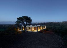 von ellrichshausen, interior design, architects, cleanses, casa pezo, pezo von, house architecture, dream houses, house projects