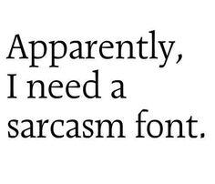 lol..so true.