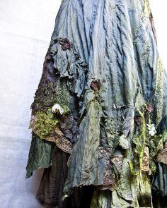 fashion skirts, boho gypsy, cloth, color, dress, long skirts, fairi, textile art, maxi skirts