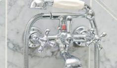 bathroom safety tips for the elderly